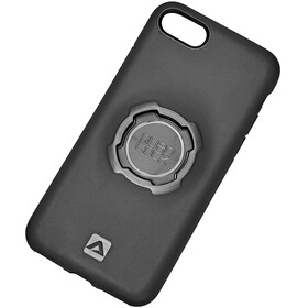 Quad Lock Case - iPhone 7/8 noir